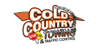 Cold Country Towing