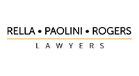 Rella Paolini Rogers Lawyers