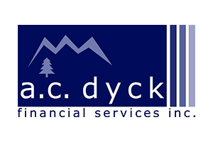 A.C. Dyck Financial Services